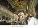 К православным святыням Черногории_104