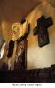 К православным святыням Черногории_105