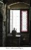 К православным святыням Черногории_108