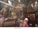 К православным святыням Черногории_10