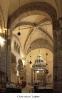 К православным святыням Черногории_112