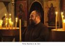 К православным святыням Черногории_13