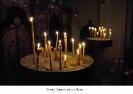 К православным святыням Черногории_14