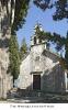 К православным святыням Черногории_1