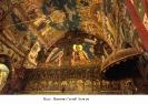 К православным святыням Черногории_21