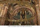 К православным святыням Черногории_26