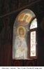К православным святыням Черногории_29