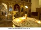 К православным святыням Черногории_35