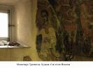К православным святыням Черногории_36
