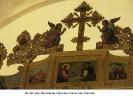К православным святыням Черногории_37