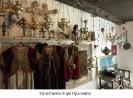 К православным святыням Черногории_41