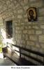 К православным святыням Черногории_43