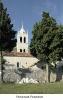 К православным святыням Черногории_45