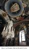 К православным святыням Черногории_48