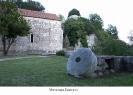 К православным святыням Черногории_50