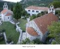 К православным святыням Черногории_54