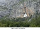 К православным святыням Черногории_55