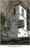 К православным святыням Черногории_58