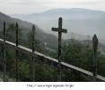 К православным святыням Черногории_60