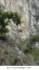 К православным святыням Черногории_61