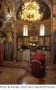 К православным святыням Черногории_63
