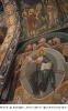 К православным святыням Черногории_64