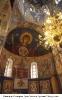 К православным святыням Черногории_65