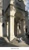 К православным святыням Черногории_6