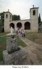 К православным святыням Черногории_73