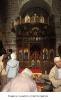 К православным святыням Черногории_87