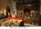 К православным святыням Черногории_89