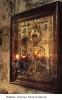 К православным святыням Черногории_90