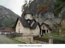 К православным святыням Черногории_92
