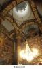 К православным святыням Черногории_98
