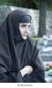 К православным святыням Черногории_9
