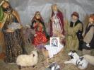 О Рождестве Христовом, или Что такое вертеп?_5