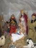 О Рождестве Христовом, или Что такое вертеп?_7