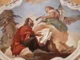 Беседы о Литературе. Выпуск 7-й. Кого Бог призывает пророчествовать (от глубокой древности до наших дней)?