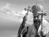 Чему нас учит пандемия? Из беседы митрополита Афанасия Лимасольского с прихожанами.