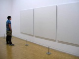 Загадка искусства