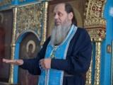 Заявление Чистопольского Епархиального Управления в отношении деятельности протоиерея Владимира Головина