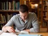 Книги, рекомендуемые молодому человеку, желающему стать образованным.