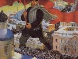 Жизнь или смерть. К 100-летию русских революций.
