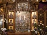 Чудо встречи. О киевской чудотворной иконе Божией Матери «Призри на смирение».
