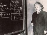 Что Альберт Эйнштейн оставил миру? Часть 1