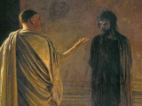 Что такое «откровение»?