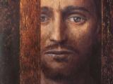 Живёт в тебе Христос