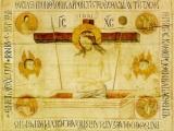 Завершение литургии оглашаемых, начало литургии верных (Урок 5)