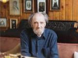 Поздравляем Алексея Петровича Арцыбушева c 95-летием!