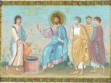 Неделя 5-я по Пасхе, о самаряныне. Жизнь хотят отменить. Можно ли что-то сделать?